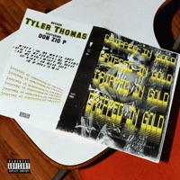 Dripped in Gold (feat. Don Zio P) - Single - Tyler Thomas mp3 download
