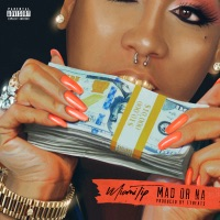 Mad Or Na - Single - Miami Tip mp3 download