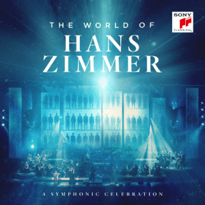 The World of Hans Zimmer - A Symphonic Celebration (Live) - The World of Hans Zimmer - A Symphonic Celebration (Live) mp3 download