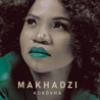 Makhadzi - Murahu (feat. Mr Brown)