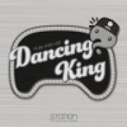 download lagu Yu Jae Seok & EXO Dancing King
