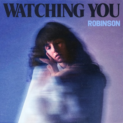 Don't Say - Robinson mp3 download