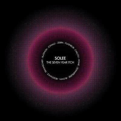 My Head Is A Jungle (Solee Remix) - Wankelmut & Emma Louise mp3 download