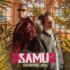 Léo Santana & Vitão - SAMU - Single
