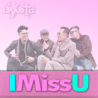 Dygta - I Miss You Mp3