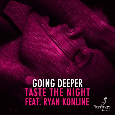 Taste The Night - Going Deeper mp3 download