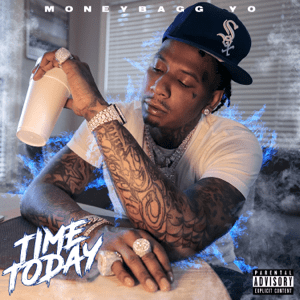 Time Today - Time Today mp3 download
