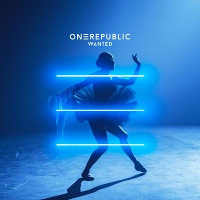 Wanted - OneRepublic mp3 download
