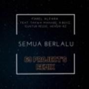 download lagu Farel Alfara Semua Berlalu (feat. Hendri RZ, Guntur Resse, R-boyz & Takwa Manabe)