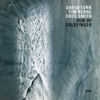 David Torn, Tim Berne & Ches Smith - Sun of Goldfinger  artwork
