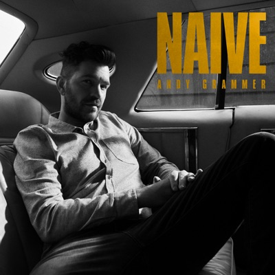 Naive - Andy Grammer mp3 download