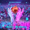 Mea Shahira - Apple of My Eyes (feat. Matter Mos)