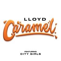 Caramel (feat. City Girls) - Single - Lloyd mp3 download