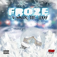 Froze (feat. Coi Leray) - Single - G-Wreck mp3 download