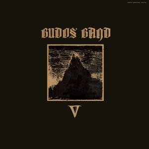 The Budos Band V - The Budos Band V mp3 download