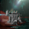 Caravel - Electric Heartbeat
