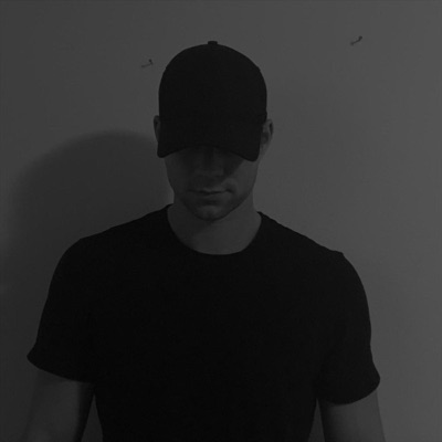 Bigsby - Daniel Mavalyants mp3 download