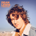 Free Download Dean Lewis 7 Minutes Mp3