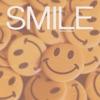 Johnny Stimson - Smile Metrolagu