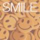 Johnny Stimson - Smile