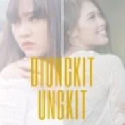 download lagu Happy Asmara Diungkit-Ungkit (feat. Vichi Mahardicha)