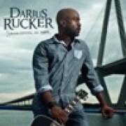 download lagu Darius Rucker She's Beautiful