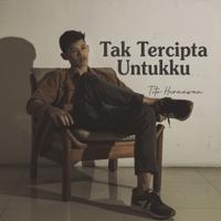 Download lagu Tito Hernawan - Tak Tercipta Untukku