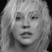 download lagu Christina Aguilera Twice