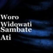 download lagu Woro Widowati Sambate Ati