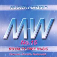 Adventure Cinematic Trailer Musway Studio MP3