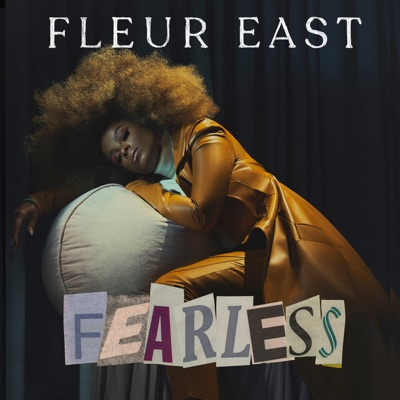 Mine - Fleur East mp3 download