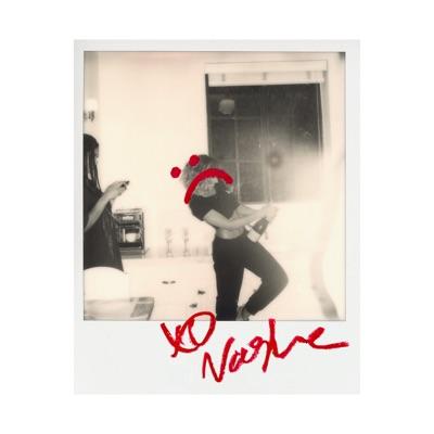 Like I Used To - Tinashe mp3 download