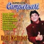 download lagu Didi Kempot Parangtritis