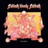 Sabbath Bloody Sabbath (2009 Remastered Version)