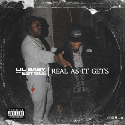 Real As It Gets (feat. EST Gee) - Real As It Gets (feat. EST Gee) mp3 download