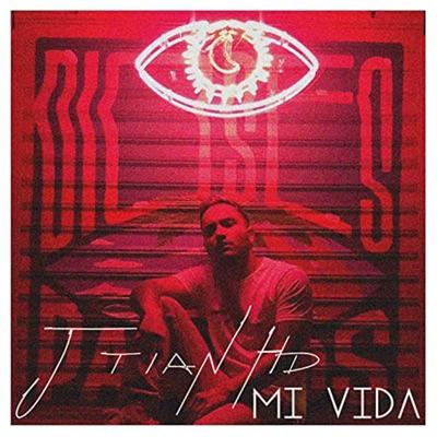 Mi Vida - J Tian HD mp3 download