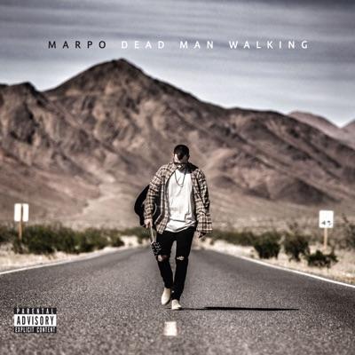 Řeka - Marpo mp3 download