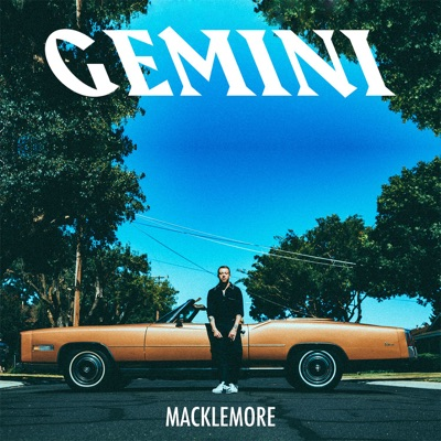 Marmalade - Macklemore Feat. Lil Yachty mp3 download