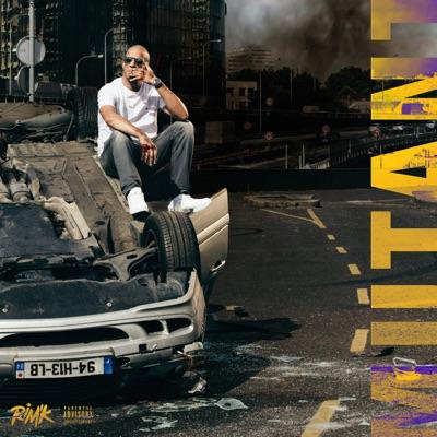 Air Max - Rim'K Feat. Ninho mp3 download