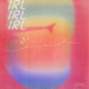 download lagu Stephanie Poetri IRL