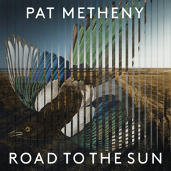 Road to the Sun - Road to the Sun mp3 download