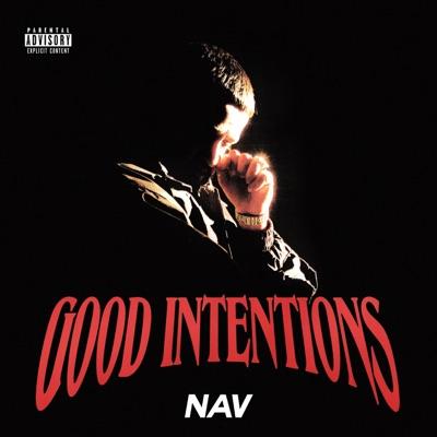 Turks - NAV & Gunna Feat. Travis Scott mp3 download