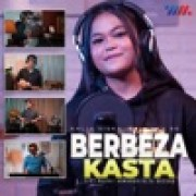 download lagu Kalia Siska & SKA 86 Berbeza Kasta