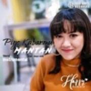 download lagu Happy Asmara Piye Kabarmu Mantan