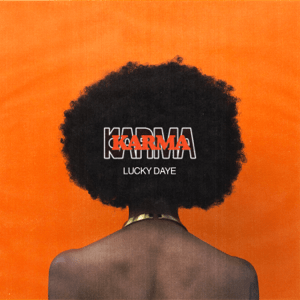 Karma - Karma mp3 download