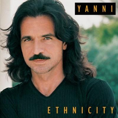 雅尼 - Ethnicity