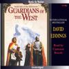 David Eddings - Guardians of the West  artwork