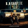 Ligabue - La ragazza dei tuoi sogni artwork
