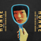 HONNE - Location Unknown ◐ (Brooklyn Session) Mp3 Download