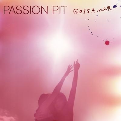 Take A Walk - Passion Pit mp3 download